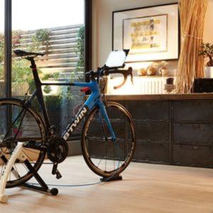 rullo per bici