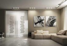 rendering 3d interni