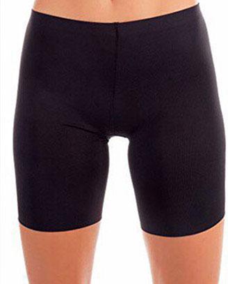 slim pant pantaloncino snellente