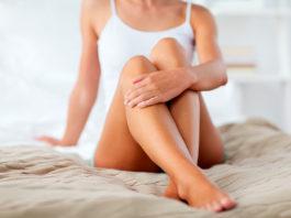 Flawless Legs Epilatore Indolore