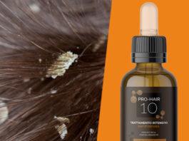 pro hair 10 antiforfora