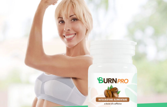 BurnPro