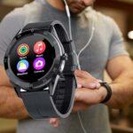 C10Xpower smartwatch